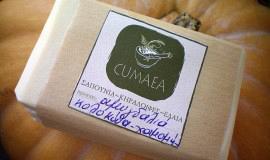 Κατασκευή ιστοσελίδων - Cumaea Brand Design – Box Packaging