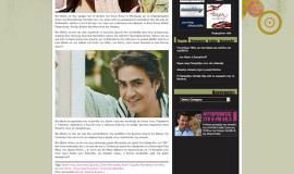 Κατασκευή ιστοσελίδων - Κατίνα Blog - Preview Image