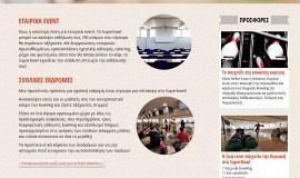 Κατασκευή ιστοσελίδων - superbowl-Website-4