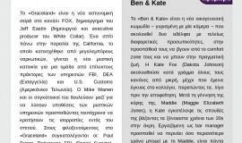 Κατασκευή ιστοσελίδων - fox-newsletter-3