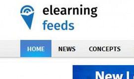 Σχεδιασμός και Κατασκευή Ιστοσελίδας – Elearningfeeds.com