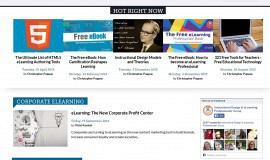 Κατασκευή ιστοσελίδων - industry-Website-1
