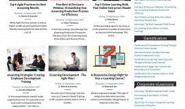 Κατασκευή ιστοσελίδων - industry-Website-2