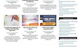 Κατασκευή ιστοσελίδων - industry-Website-3