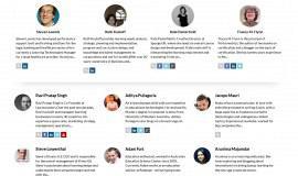 Κατασκευή ιστοσελίδων - industry-Website-4