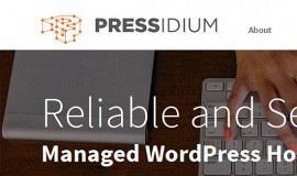 Σχεδιασμός και Κατασκευή Ιστοσελίδας – Pressidium.com