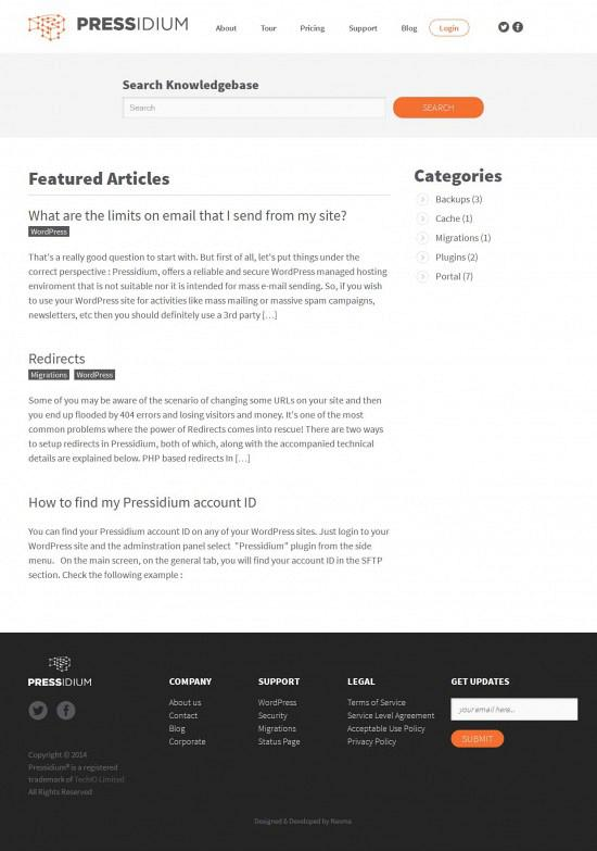 pressidium-Website-3