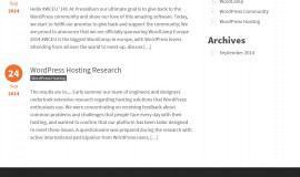 Κατασκευή ιστοσελίδων - pressidium-Website-4