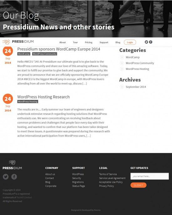 pressidium-Website-4