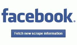 renew-fb-cache