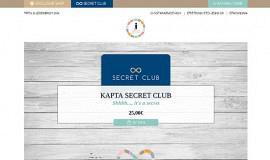 Κατασκευή Ιστοσελίδας – Jyou.gr