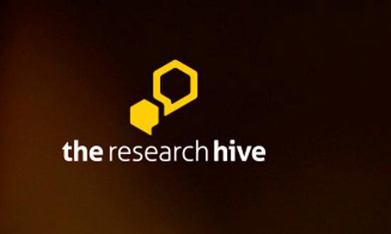 hive-Website-0
