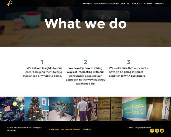 hive-Website-2