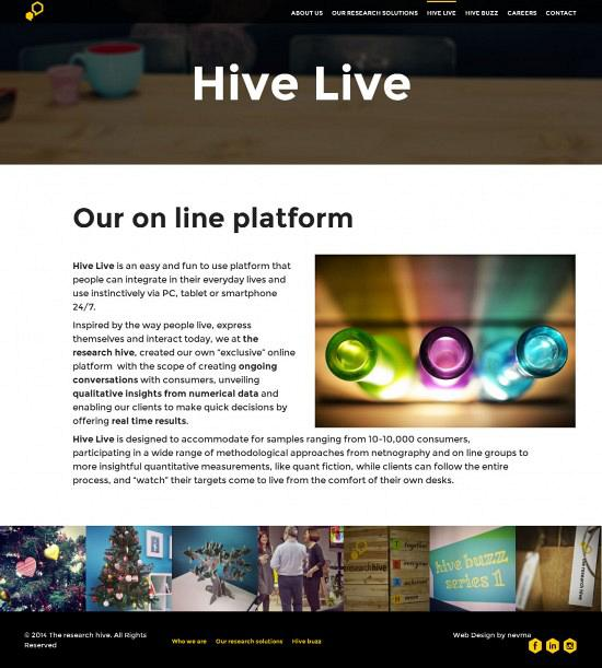 hive-Website-4