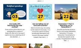 Κατασκευή ιστοσελίδων - hive-Website-5