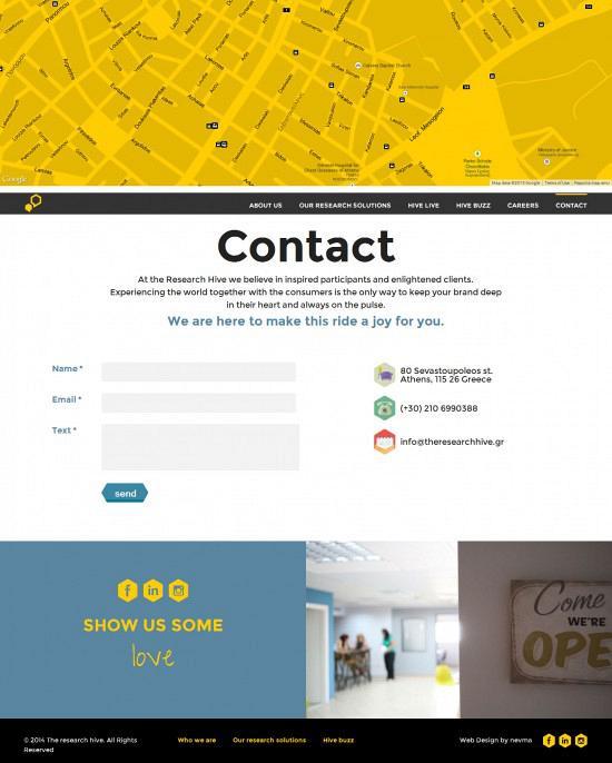 hive-Website-6
