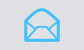 email-setup