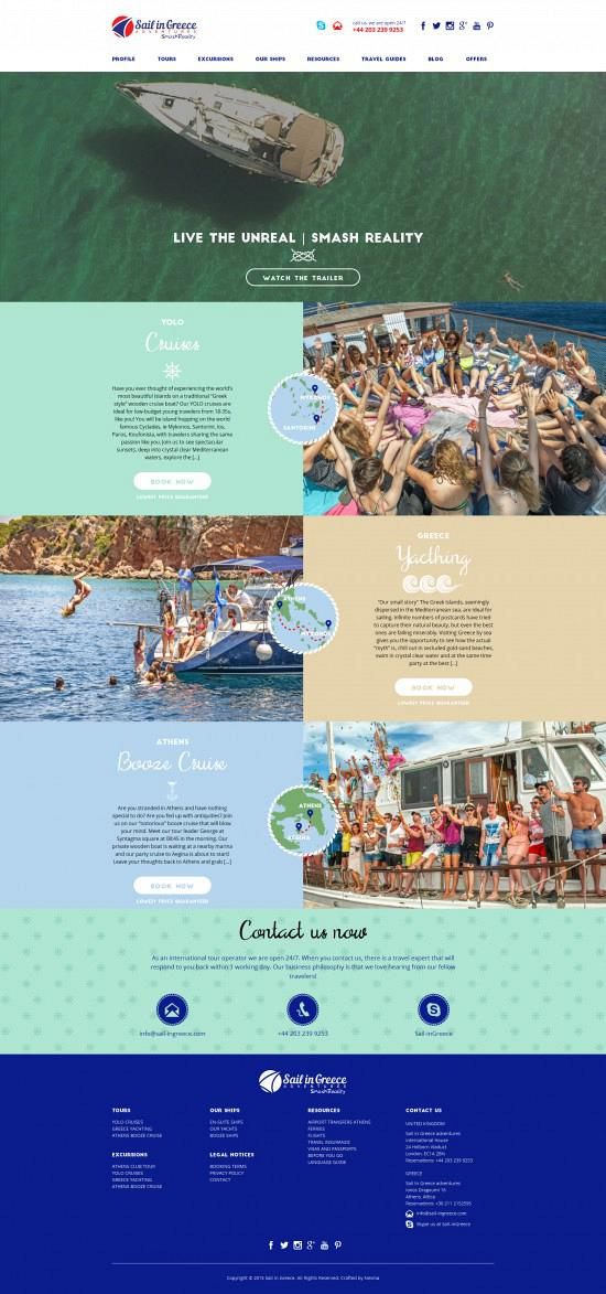 sail-Website-1