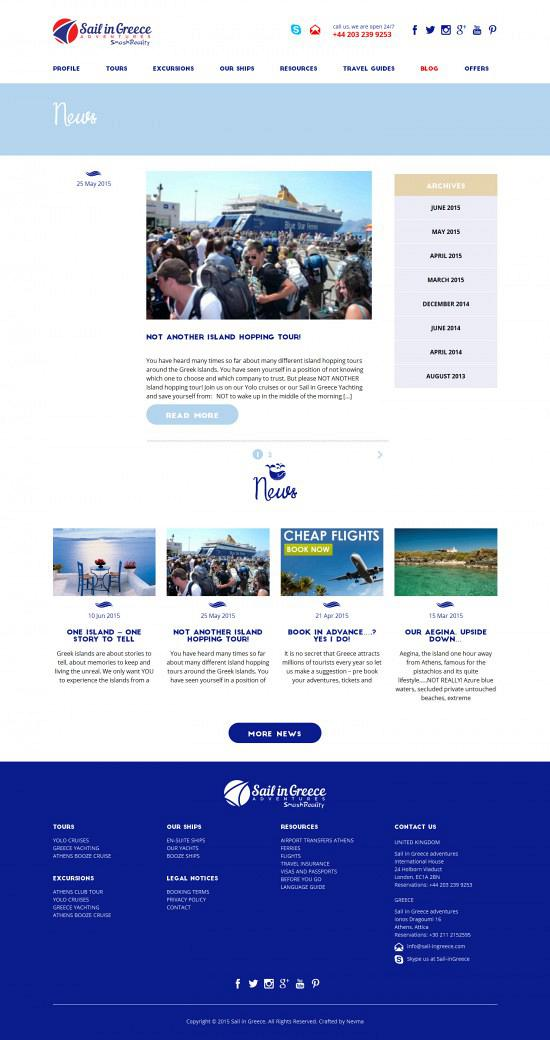 sail-Website-5
