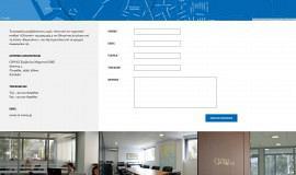Κατασκευή ιστοσελίδων - cnway-Website-5