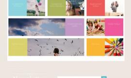 Κατασκευή ιστοσελίδων - ereisma-Website-3
