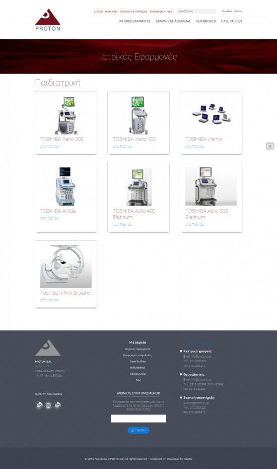 proton-Website-6