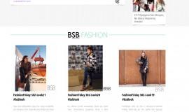 Κατασκευή ιστοσελίδων - mairiboo-Website-1