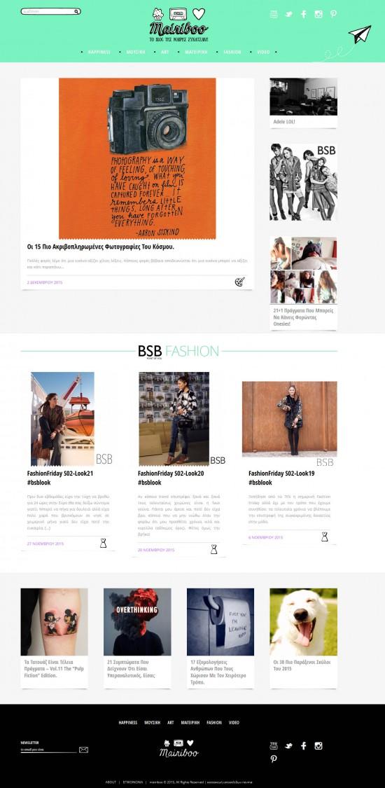 mairiboo-Website-1