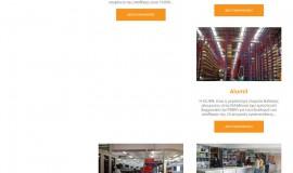 Κατασκευή ιστοσελίδων - pebro-Website-5