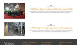 Κατασκευή ιστοσελίδων - pebro-Website-7