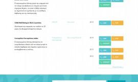 Κατασκευή ιστοσελίδων - dianeosis-Website-5
