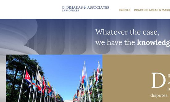 dimarasg-Website-0