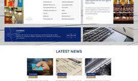 Κατασκευή ιστοσελίδων - dimarasg-Website-1