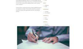 Κατασκευή ιστοσελίδων - dimarasg-Website-2
