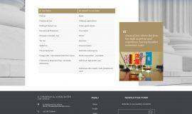 Κατασκευή ιστοσελίδων - dimarasg-Website-3