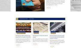 Κατασκευή ιστοσελίδων - dimarasg-Website-4