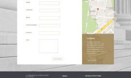 Κατασκευή ιστοσελίδων - dimarasg-Website-5