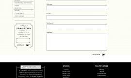Κατασκευή ιστοσελίδων - crime-website-5