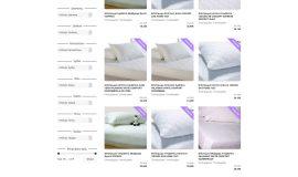 Κατασκευή ιστοσελίδων - spiti-website-2