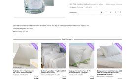 Κατασκευή ιστοσελίδων - spiti-website-3