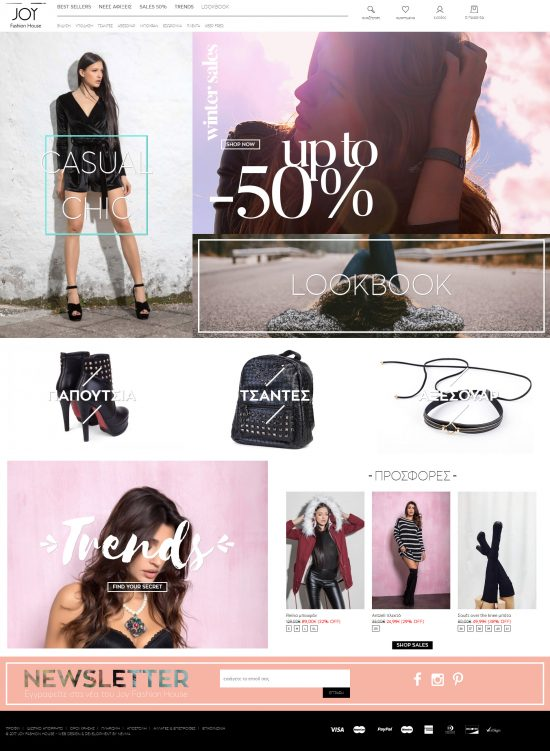 joy-website-1