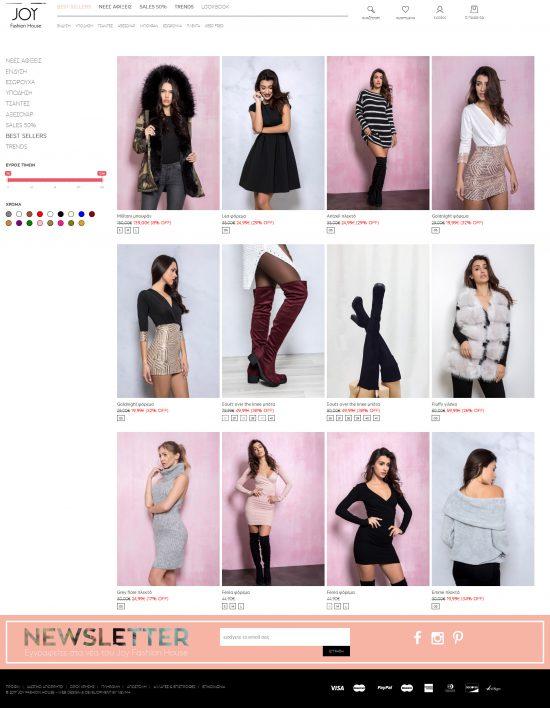 joy-website-2