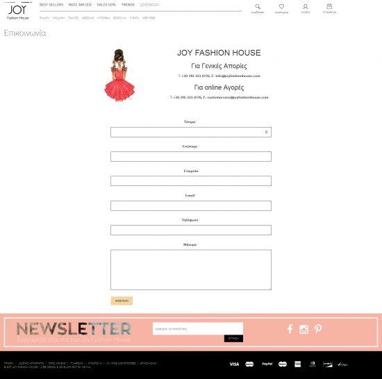 joy-website-5