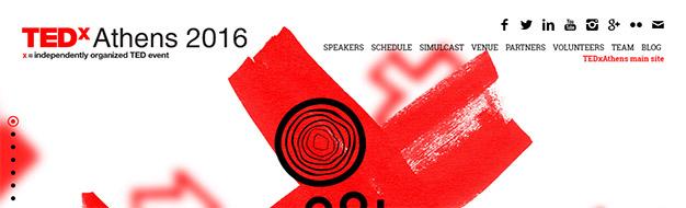 TEDxAthens_2016