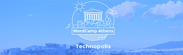 WordCamp_Athens