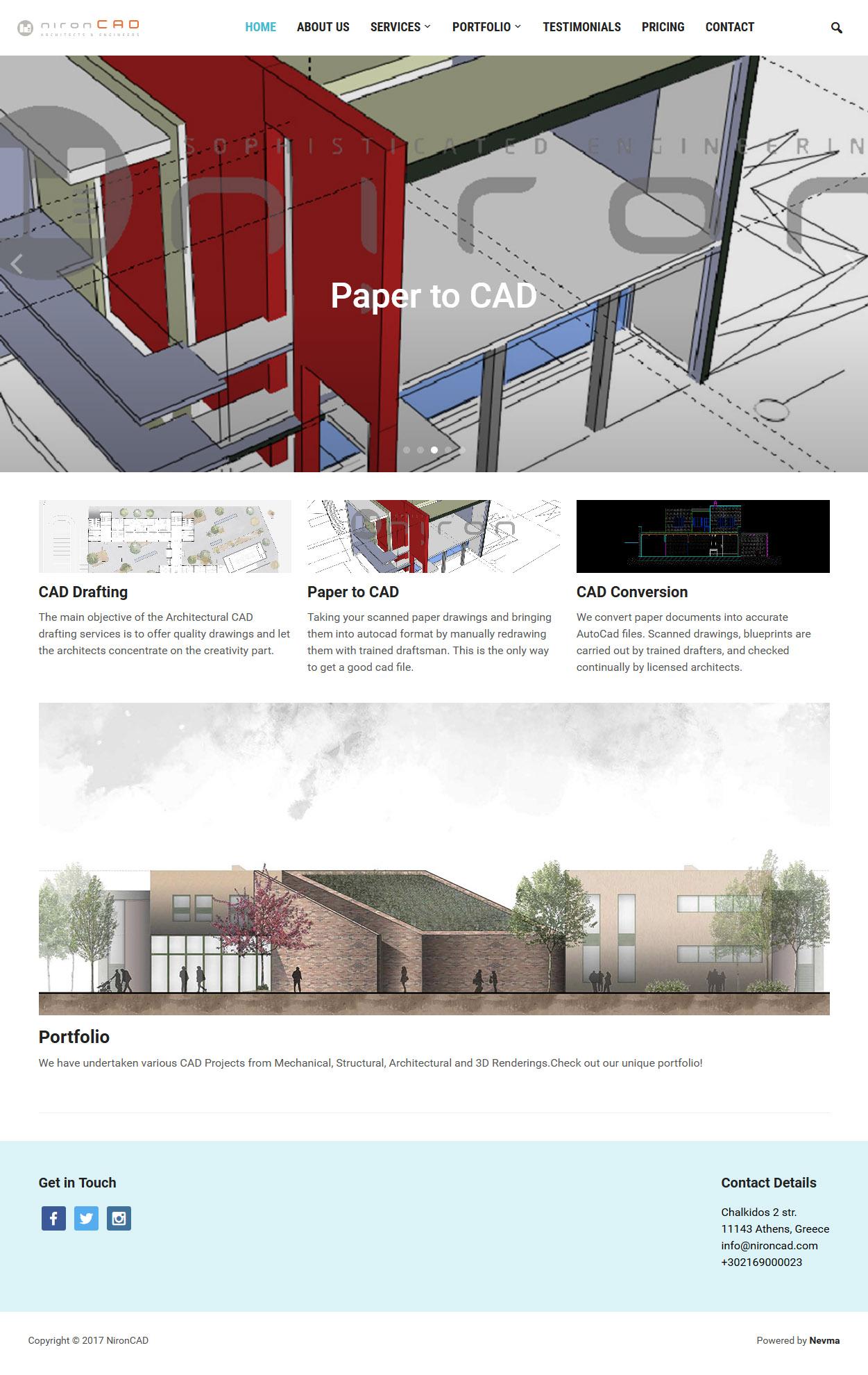 nironcad-Website-1.jpg