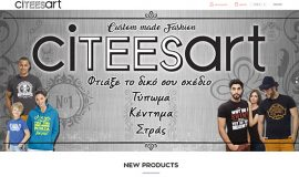 citees-Website-0