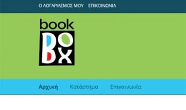 bookbox-Website-0