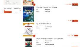 Κατασκευή ιστοσελίδων - xenoglosso-Website-2