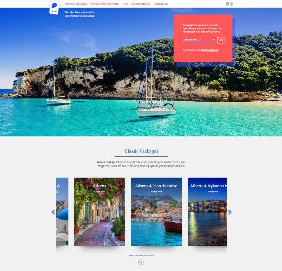 utopia-Website-1